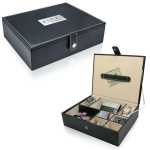 Promotional Desk Trays/Organizers-VB010
