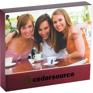 Promotional Photo Frames-1550-16