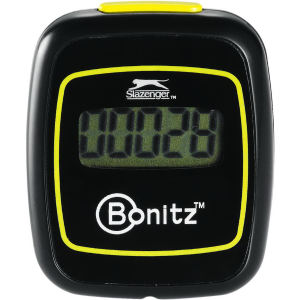 Promotional Pedometers-6050-11