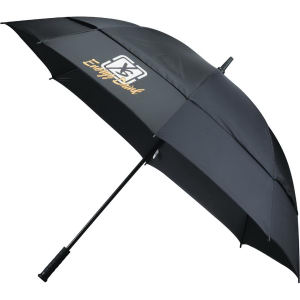 Promotional Golf Umbrellas-6050-40