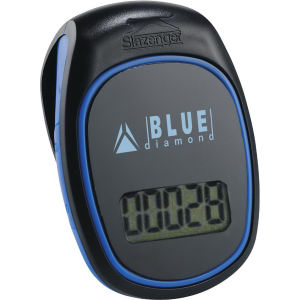 Promotional Pedometers-6050-41