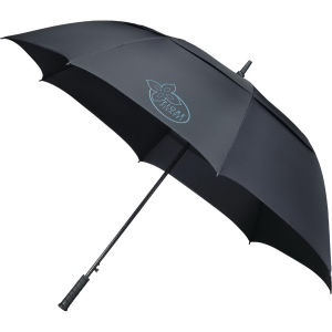 Promotional Golf Umbrellas-6050-42