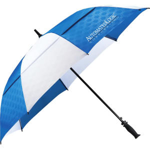 Promotional Golf Umbrellas-6050-43