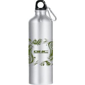 Promotional Sports Bottles-1621-84