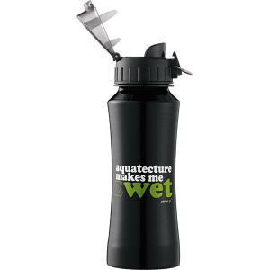 Promotional Sports Bottles-1622-36