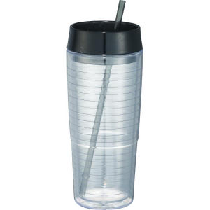 Promotional Drinking Glasses-1623-63