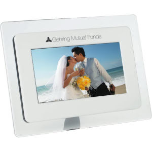 Promotional Digital Photo Frames-7100-02