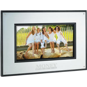Promotional Digital Photo Frames-7100-03