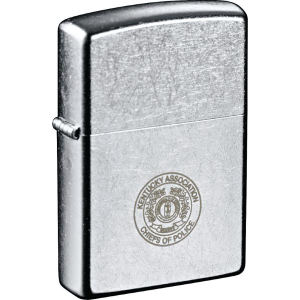 Promotional Lighters-7550-18