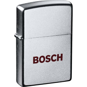 Promotional Lighters-7550-20