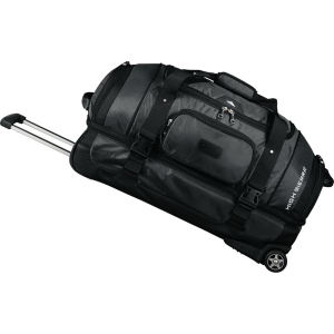 Promotional Gym/Sports Bags-8050-75