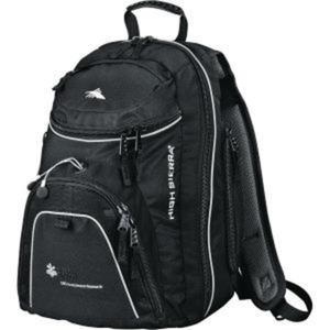 Promotional Backpacks-8050-94
