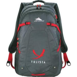 Promotional Backpacks-8051-73