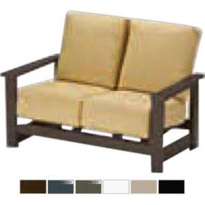 Leeward MGP Cushion -