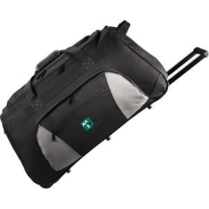 Promotional Gym/Sports Bags-8200-27