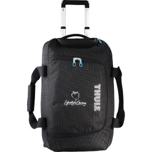 Promotional Gym/Sports Bags-9020-41