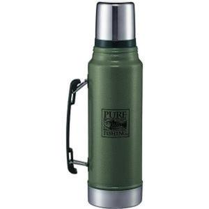 Promotional Bottle Holders-1640-03