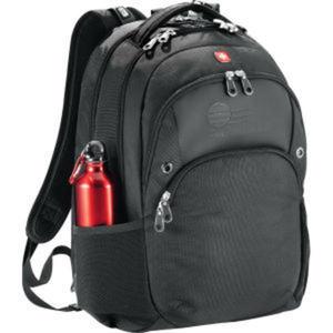 Promotional Backpacks-9350-89