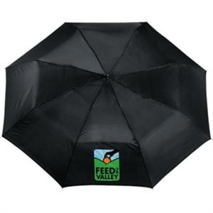 Promotional Umbrellas-2050-01