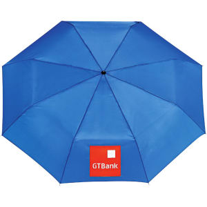 Promotional Folding Umbrellas-2050-01
