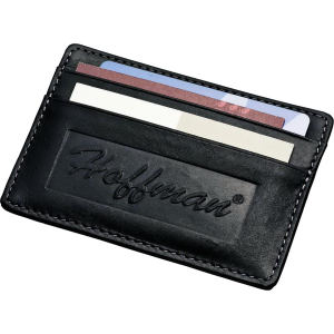 Promotional Wallets-9500-69