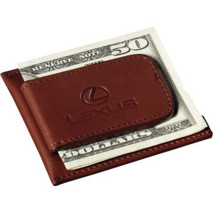 Promotional Card Cases-9800-78