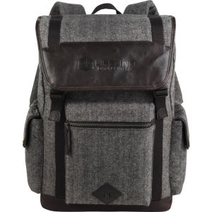 Promotional Backpacks-9810-40
