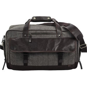 Promotional Gym/Sports Bags-9810-43
