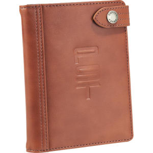 Promotional Passport/Document Cases-9830-65