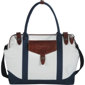 Promotional Gym/Sports Bags-9840-80