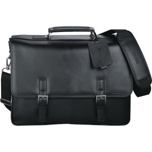 Promotional Leather Portfolios-9950-12