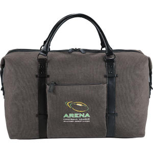Promotional Gym/Sports Bags-9950-62