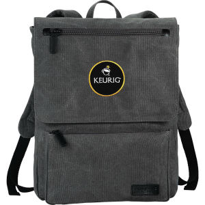 Promotional Backpacks-9950-63