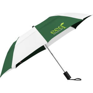 Promotional Umbrellas-2050-24
