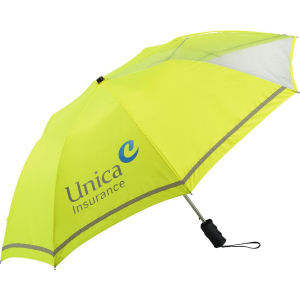 Promotional Folding Umbrellas-2050-25