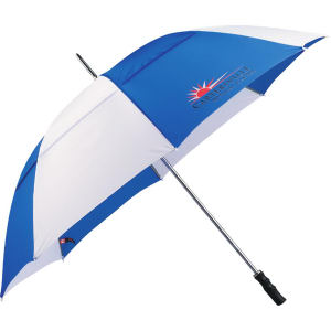 Promotional Golf Umbrellas-2050-28