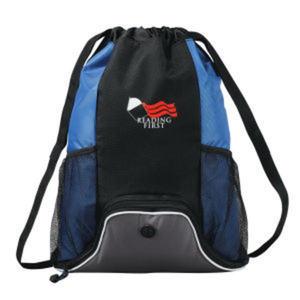 Promotional Backpacks-2075-02