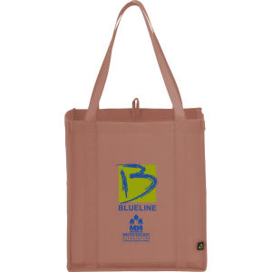 Promotional -2150-01