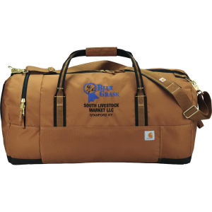 Promotional Gym/Sports Bags-1889-21