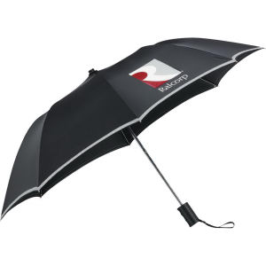 Promotional Umbrellas-2050-03