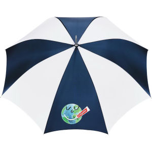 Promotional Umbrellas-2050-07