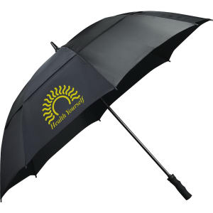 Promotional Golf Umbrellas-2050-09