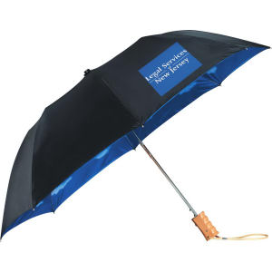 Promotional Umbrellas-2050-16