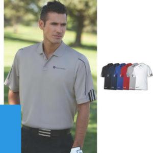 Promotional Polo shirts-ADIDA76