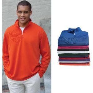 Promotional Jackets-3405