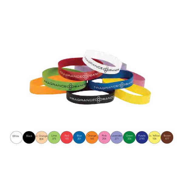 Glowbands™ - Glowbands™ Wristbands.