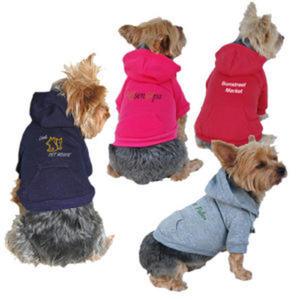 Promotional Pet Accessories-PT8812