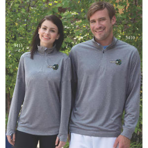 Promotional Activewear/Performance Apparel-3411