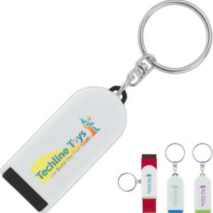 Promotional Holders-21148