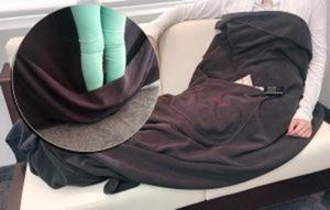 Promotional Blankets-BT500